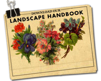 Download Our Garden Handbook