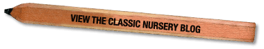 View The Classic Nursry Blog